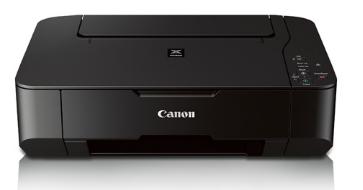 Canon PIXMA MP230 Printer XPS New