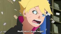 Boruto: Naruto Next Generations Episode 11 Subtitle Indonesia