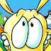 """Nickelodeon anuncia especial de """"A Vida Moderna de Rocko""""!"""