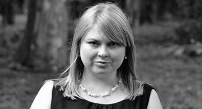 В больнице скончалась активистка Гандзюк