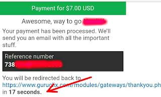 1507201142509 Cara Mudah Deposit/Invest uang ke Akun PTC