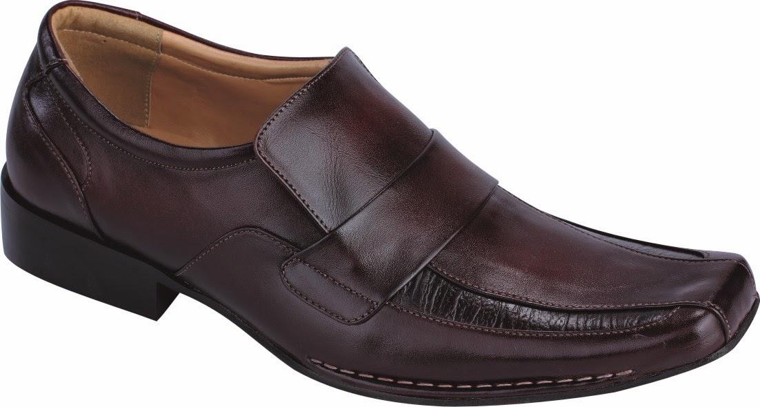sepatu kerja pria cibaduyut, grosir sepatu kerja murah, sepatu kerja pria murah bandung, sepatu kerja pria cibaduyut online, sepatu kerja pria catenzo, sepatu kerja pria warna maroon