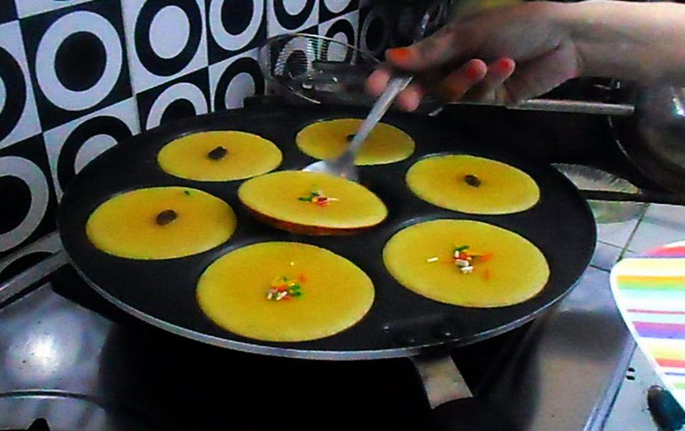 Tips membuat kue lumpur enak dan berhasil (youtube.com)