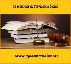 Qual a importância da Previdência Social para os brasileiros.