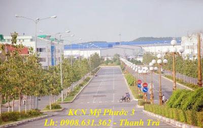 lo-i21-i22-i23-my-phuoc-3