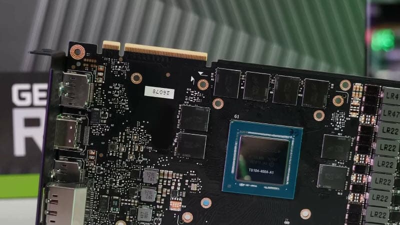 Windows 10 to get new Graphics Settings that will allow you to specify a default high-performance GPU