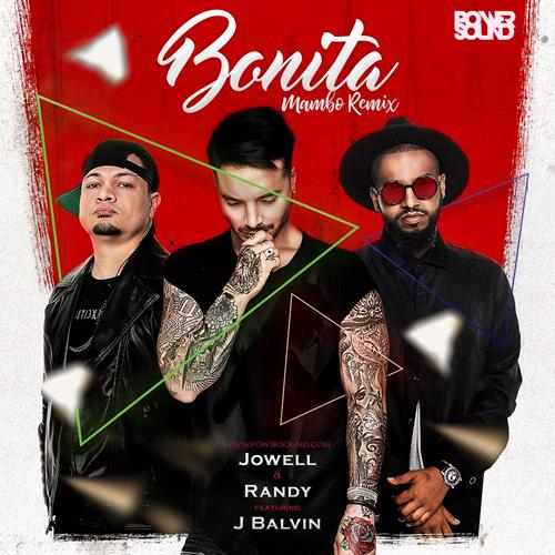 https://www.pow3rsound.com/2018/10/jowell-y-randy-ft-j-balvin-bonita-mambo.html