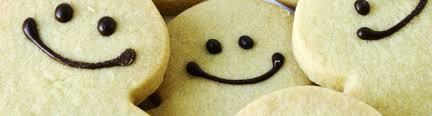 smile Smile the power of smile,smile,smile definition,