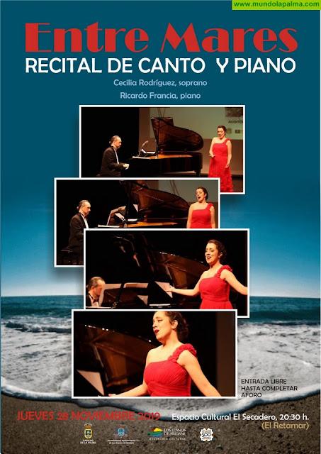 Un gran montaje de 'La verbena de la paloma', protagonista de la recta final del Festival de Música Española y Zarzuela