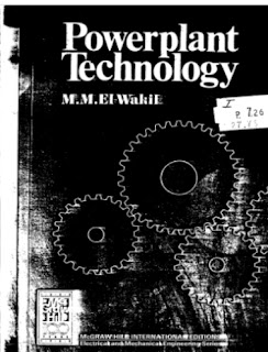 Download Electrical Engineering ebooks pdf notes in pdf on Electrical machinery book pdf power Electronics book pdf power plant book pdf Technology transmission and distribution book pdf automatic control Systems book pdf neteork analysis book pdf modern system analysis book pdf