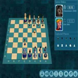 download chessmaster pc game full version free