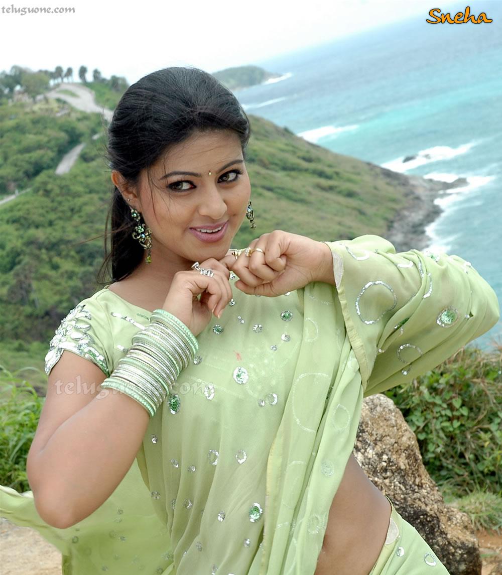 Indian Actress Sneha Jpg 1000x1145 Actress Sneha Navel