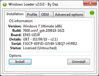 loader 2.0.0