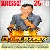 cd do dj play boy FILÉ 2018-BAIXAR GRÁTIS