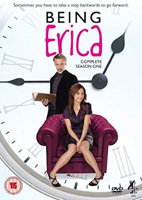 https://www.imdb.com/title/tt1149608/