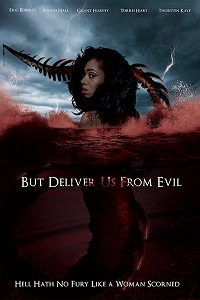 Watch But Deliver Us from Evil Online Free in HD
