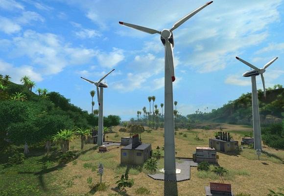 tropico-3-gold-edition-pc-screenshot-www.ovagames.com-2