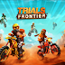 Trials Frontier v5.0.0 Unlimited Diamonds Gems