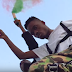 "N.A.N.A libera novo single ""Big Ass & Diamonds"" junto de clipe; confira"