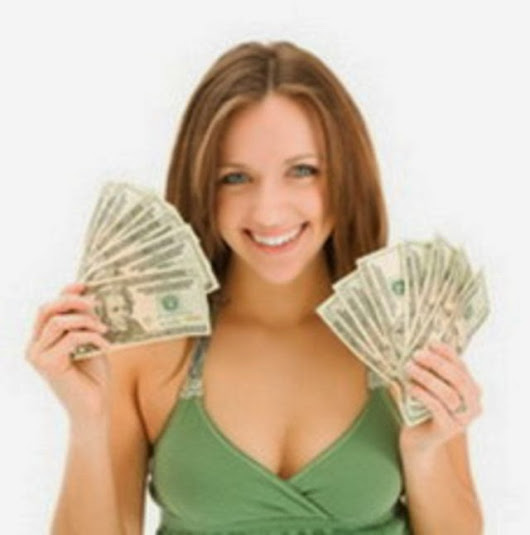 Four Best Advantages from Online Payday Loans Service | Payday Loans Online