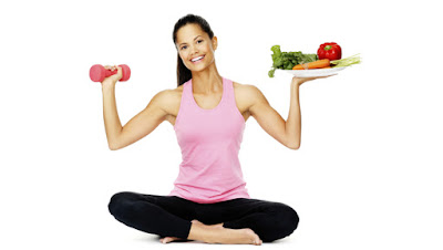 dieta o ejercicio para adelgazar rapido, como adelgazar rapido