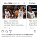 NBA Legend Penny Hardaway on Kawhi Leonard: I Never Said Kawhi Wasn't a Superstar