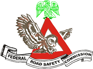 FRSC 2018 Recruitment Physical Screening and Assessment Date