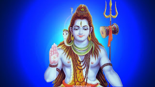 Lord Shiva Images and HD Photos [#29]