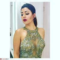 Gorgeous Unseen Instagram Indian Instagram Girls Models Sizzling ~  Exclusive 008.jpg