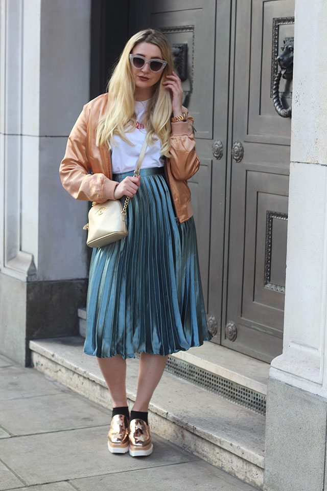 like realizing stuff uk fashion blog