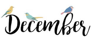 http://wanderingsofabookbird.blogspot.co.uk/p/december-2019-new-releases.html