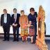 Bali ITC ke 2, Cari Solusi  Pengembangan Pariwisata Bali di Era Milineal