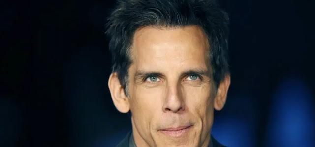 Ben Stiller desmente rumores sobre participação em Velozes e Furiosos 9