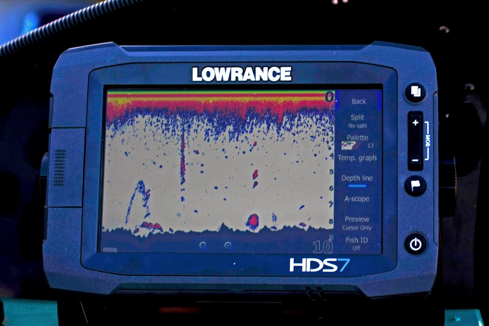 Fish finder fd01wr эхолот инструкция