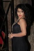 Deepu Naidu new sizzling photos-thumbnail-13