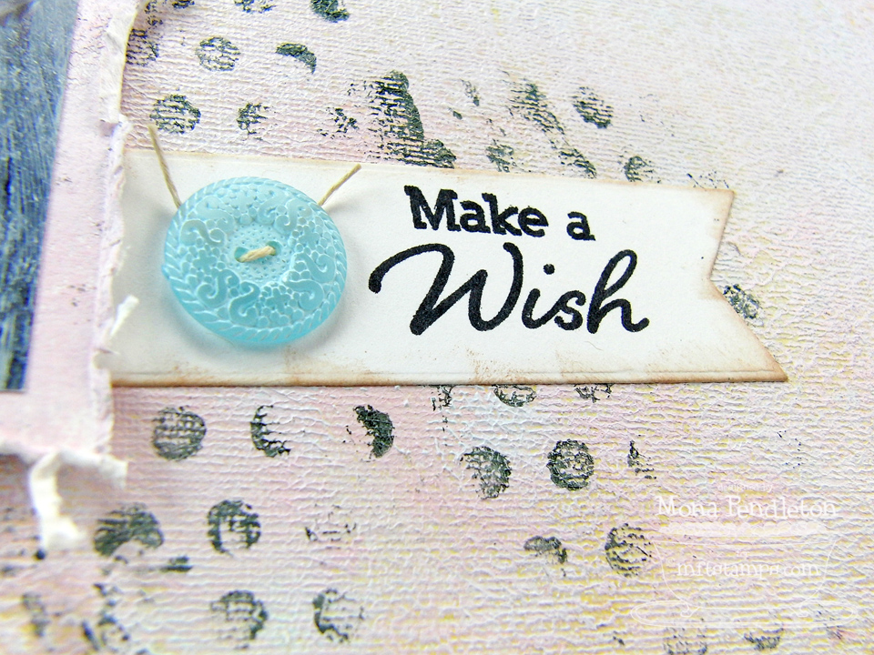 Make A Wish Cupcake S Creations