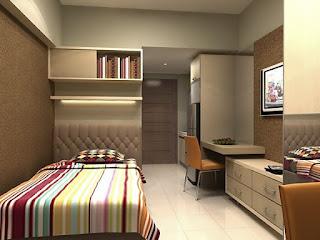 cara-menata-apartemen-studio.jpg