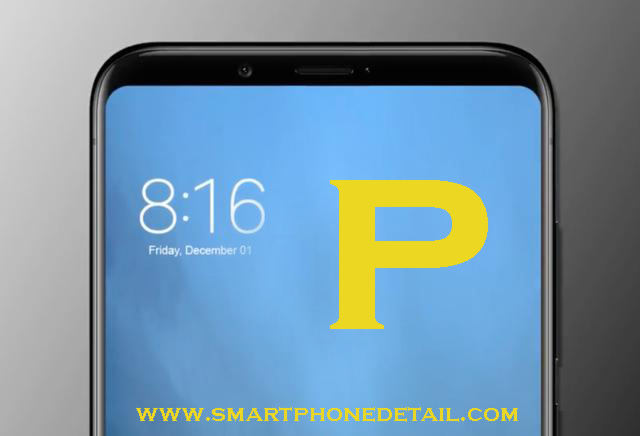 Android P version Download, release date, and full features