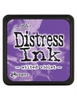 Tim Holtz Distress Mini Ink Pad WILTED VIOLET