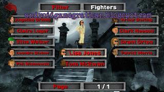Game survival dengan gameplay paling unik yang pernah saya mainkan Extra Lives apk