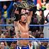 Últimas notícias sobre lesão de AJ Styles e seu status para a WrestleMania