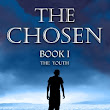 Positive Choices - : Ebook - THE CHOSEN Book I: The Youth by Shlomo Kalo published by Ebookpro