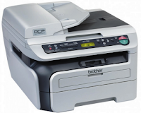Brother DCP-7040 Driver Download