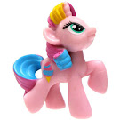 MLP Friendship Celebration Collection Sweetie Swirl Blind Bag Pony