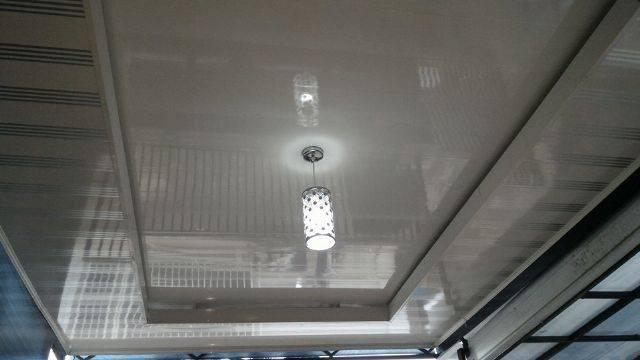 Interior Ruangan Model Plafon Rumah Minimalis Tahun Ini Diar Plafon