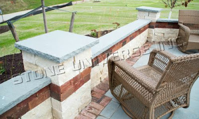 Column Cap-stone universe inc usa