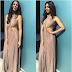 15 Hot Wallpapers of Radhika Apte