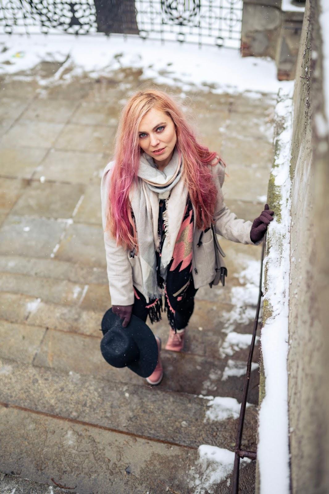 fashion slovakia blog