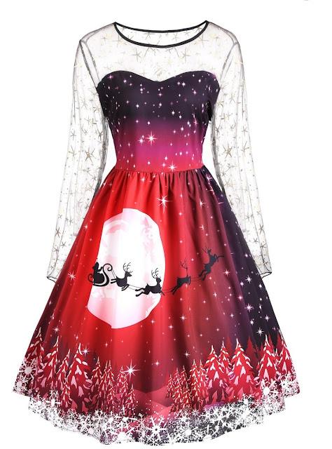https://www.rosegal.com/plus-size-dresses/plus-size-lace-panel-midi-1355405.html