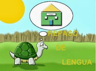http://www.sehacesaber.org/juegos/ihardun/l1_3_01.htm